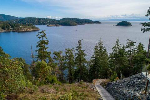 Home for sale at 0 Orca Rd Unit 50 Pender Harbour British Columbia - MLS: R2358268