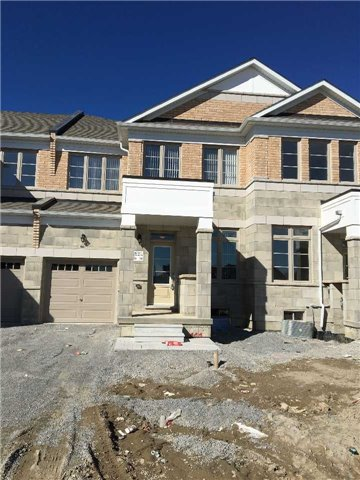 For Rent: 50 Luzon Avenue, Markham, ON | 3 Bed, 3 Bath Townhouse for $2,000. See 15 photos!