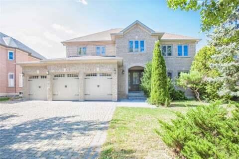 House for sale at 50 Lytton Blvd Richmond Hill Ontario - MLS: N4907377