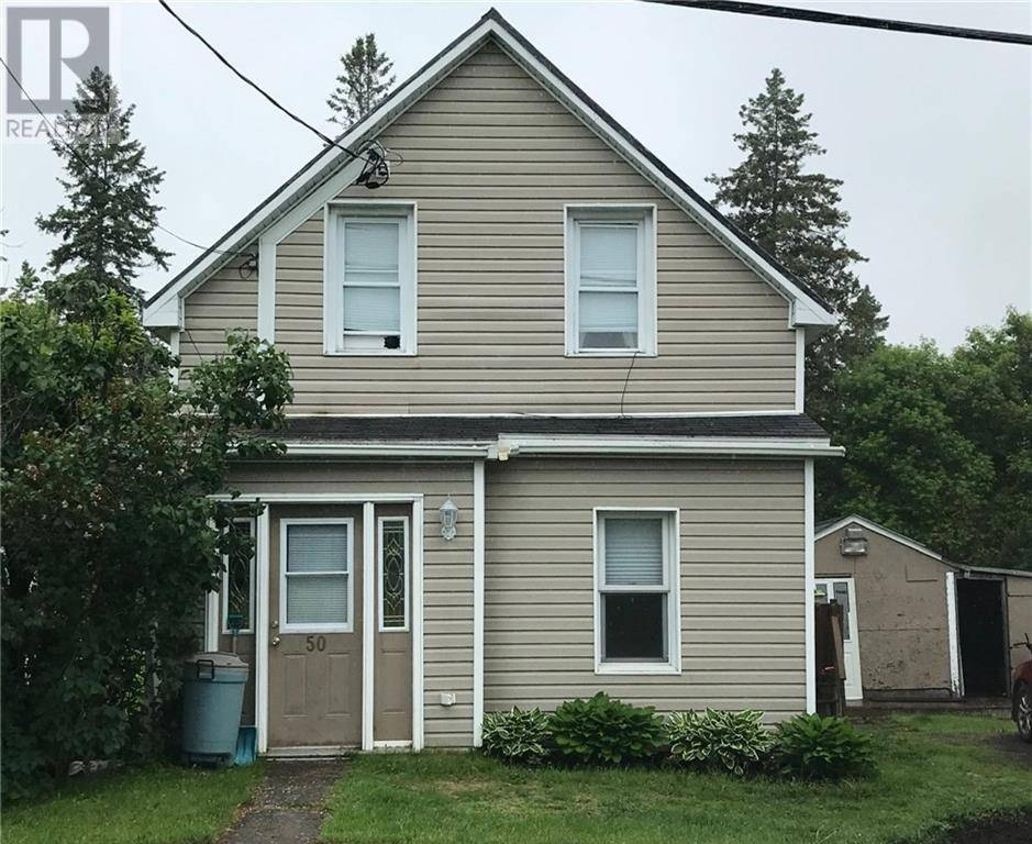 House for sale at 50 Marlborough St Maxville Ontario - MLS: 1177615
