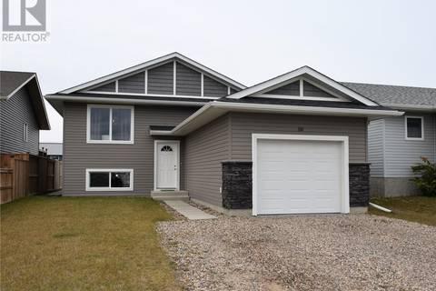 House for sale at 50 Martens Cres Warman Saskatchewan - MLS: SK775675