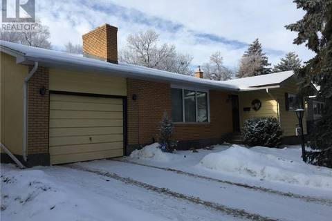 House for sale at 50 Massey Rd Regina Saskatchewan - MLS: SK798158
