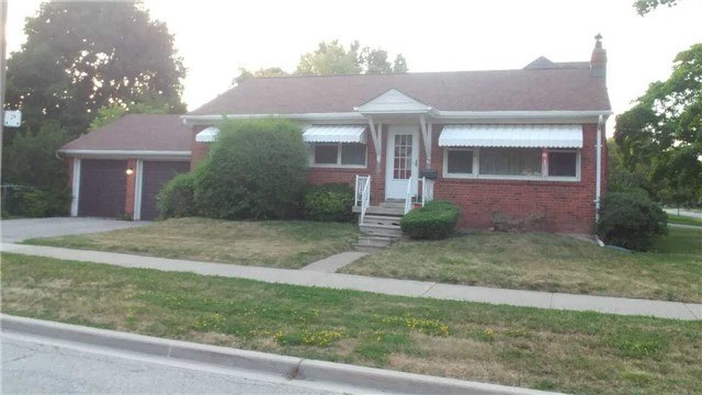 Sold: 50 Maydolph Road, Toronto, ON
