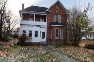 House for sale at 50 Mcgonigal St Arnprior Ontario - MLS: 1219653