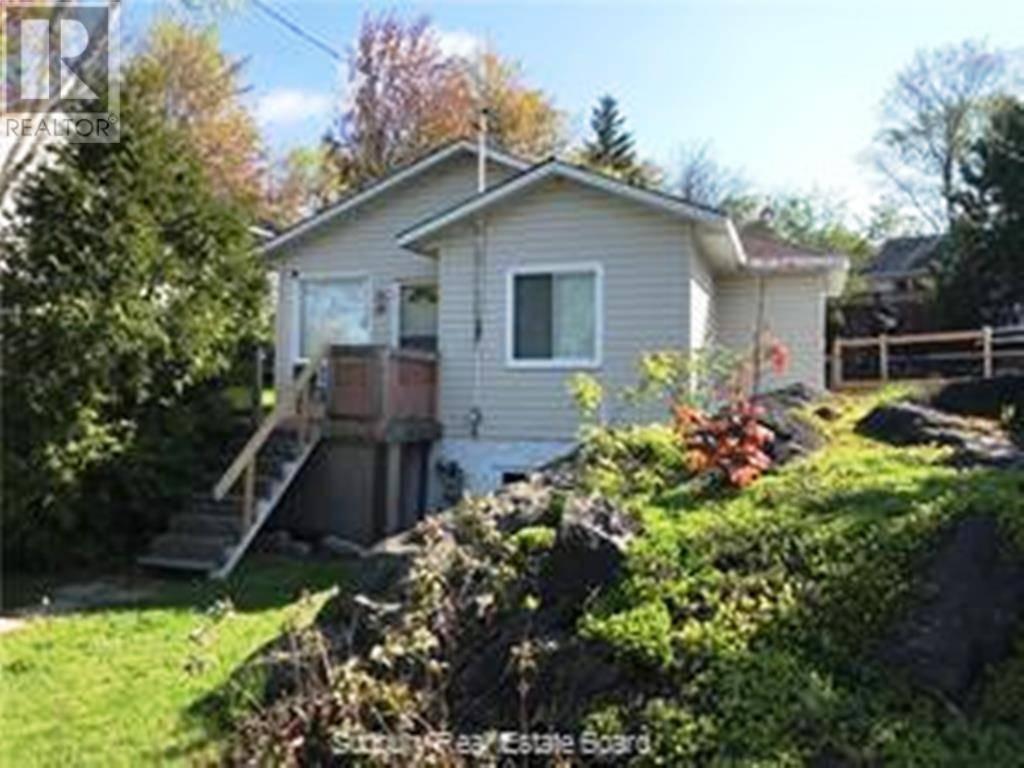 House for sale at 50 Mooney St Sudbury Ontario - MLS: 2081938