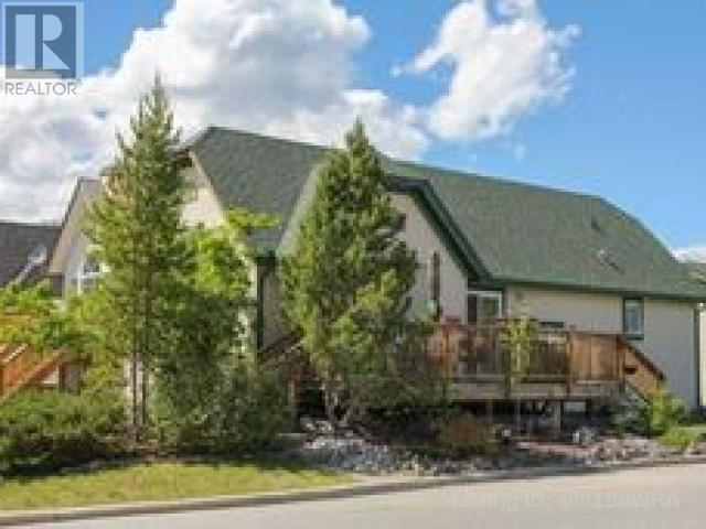 251 lady macdonald drive canmore sold ask us zolo house for sale at 50 moraine rd canmore alberta mls 46811 malvernweather Images