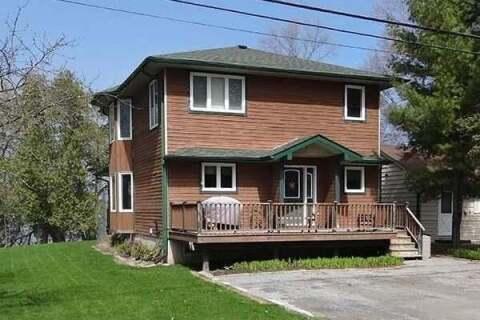 House for sale at 50 Morrison Ave Brock Ontario - MLS: N4813865