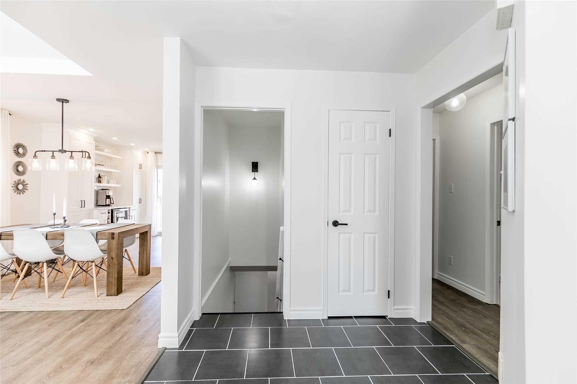 50 Morton Crescent, Barrie — For Sale @ $565,000 | Zolo.ca