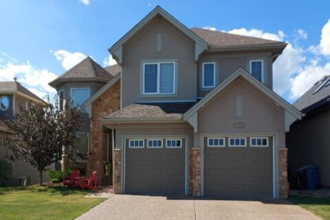House for sale at 50 Muirfield Blvd Lyalta Alberta - MLS: A1021986