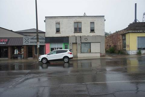 Commercial property for sale at 50 Niagara St Welland Ontario - MLS: X4380355