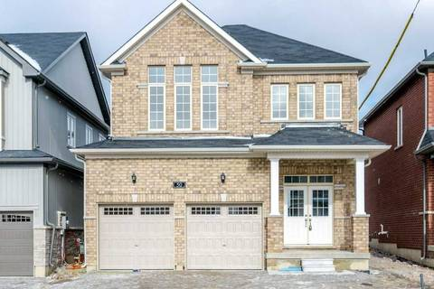 House for sale at 50 Northhill Ave Cavan Monaghan Ontario - MLS: X4361769