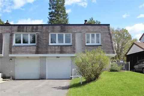 House for sale at 50 Oberon St Ottawa Ontario - MLS: 1151756