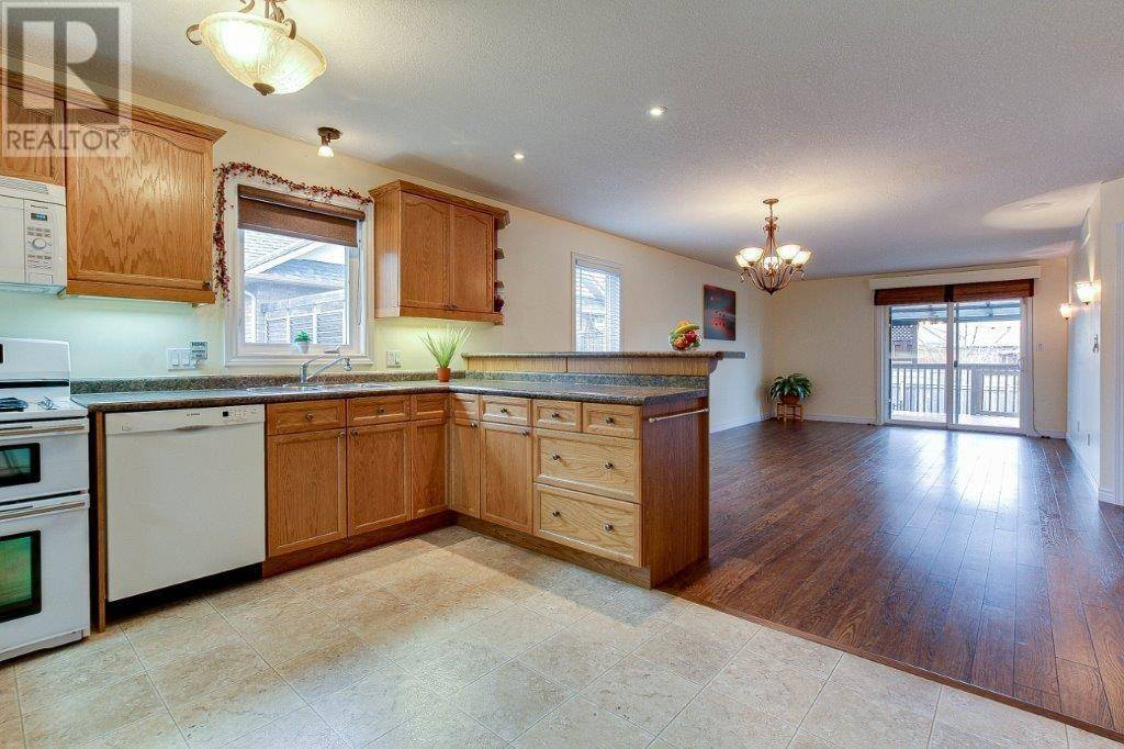 50 Pheasant Trail, Port Dover | Image 2
