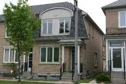 Townhouse for rent at 50 Pond Dr Markham Ontario - MLS: N4670934