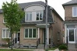 Townhouse for rent at 50 Pond Dr Markham Ontario - MLS: N4729945
