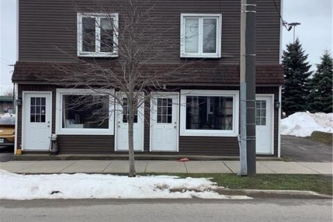 Residential property for sale at 50 Queen St Fort Erie Ontario - MLS: 40054383