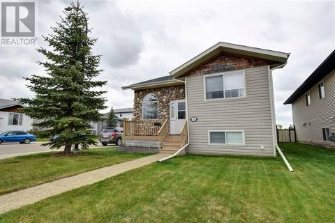 House for sale at 50 Ralston Cres Red Deer Alberta - MLS: ca0168920