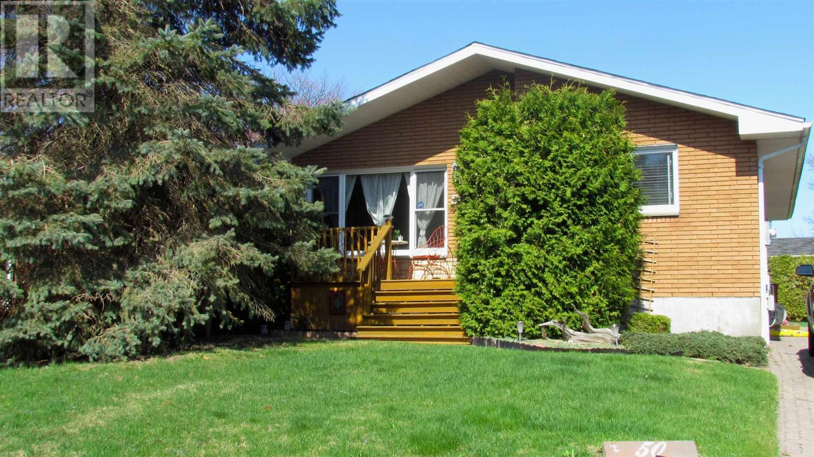 Removed: 50 River Road, Sault Ste Marie, ON - Removed on 2018-06-26 10:04:34