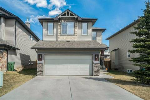 House for sale at 50 Royal Birch Hill(s) Northwest Calgary Alberta - MLS: C4239297