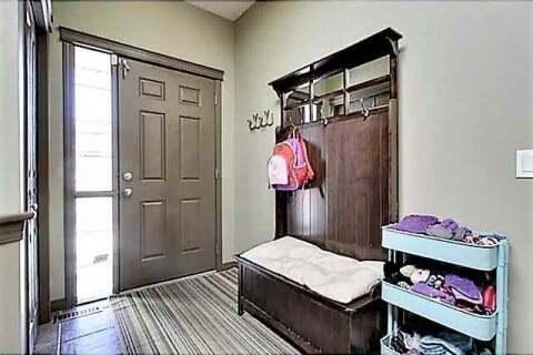 House for sale at 50 Royal Oak Dr Northwest Calgary Alberta - MLS: C4302323