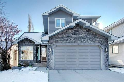 House for sale at 50 Sandringham Wy Northwest Calgary Alberta - MLS: C4278548
