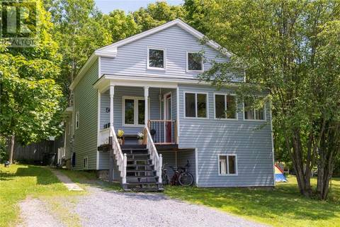 House for sale at 50 Second St Rothesay New Brunswick - MLS: NB025126