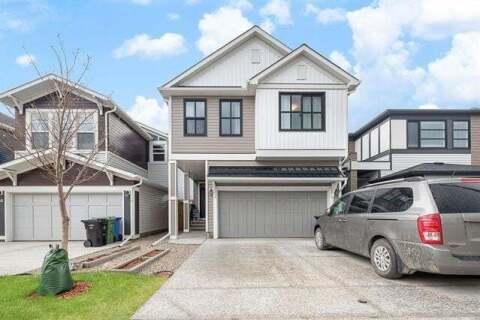 House for sale at 50 Seton Manr Southeast Calgary Alberta - MLS: C4297980
