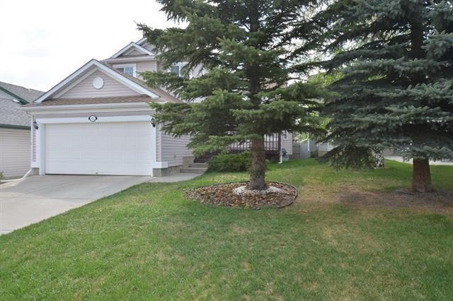 Sold: 50 Shawbrooke Place Southwest, Calgary, AB