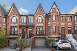 Townhouse for rent at 50 Soho Sq Toronto Ontario - MLS: C4449502