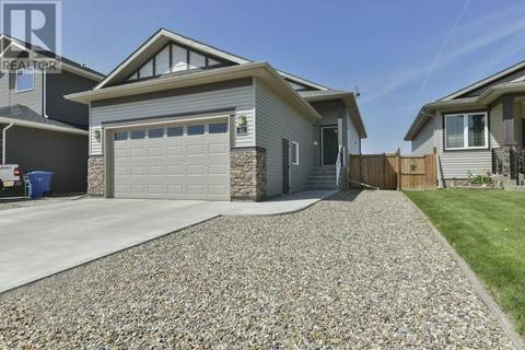 House for sale at 50 Somerset Cove Se Medicine Hat Alberta - MLS: mh0152008