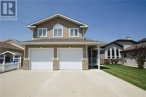 House for sale at 50 Somerset Wy Se Medicine Hat Alberta - MLS: mh0168938