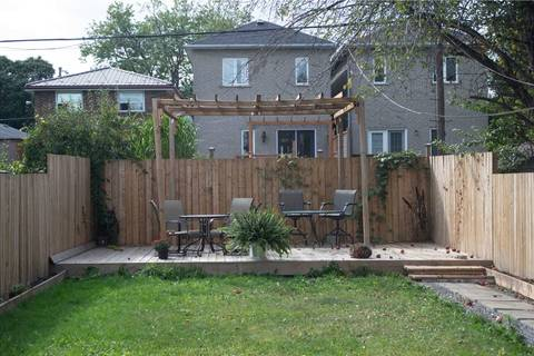 50 South Bonnington Avenue, Toronto | Image 2
