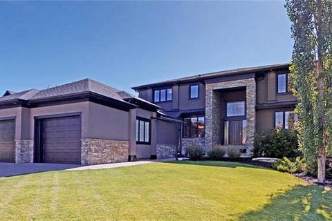 50 Spring Valley Place Southwest, Calgary | Image 1