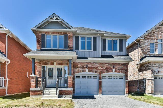 House for sale at 50 Stainton Street Clarington Ontario - MLS: E4266619