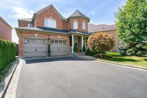 House for sale at 50 Starry Cres Toronto Ontario - MLS: E4939352