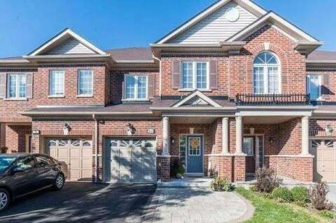 Townhouse for sale at 50 Summerside Ave Whitby Ontario - MLS: E4925042