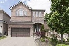 House for rent at 50 Sweet Clover Cres Brampton Ontario - MLS: W5062753