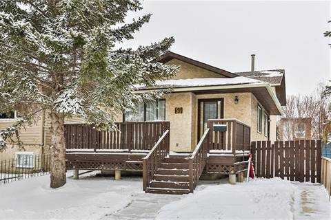 House for sale at 50 Tararidge Dr Northeast Calgary Alberta - MLS: C4291306