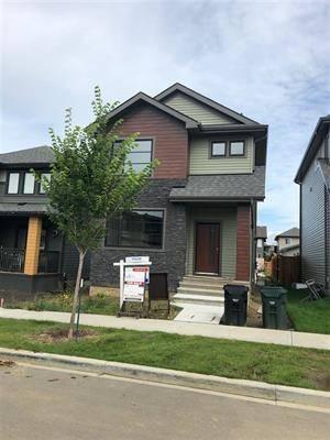 House for sale at 50 Tenor Li Spruce Grove Alberta - MLS: E4187884