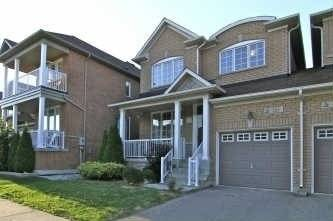 Home for rent at 50 Tidewater St Markham Ontario - MLS: N4650065