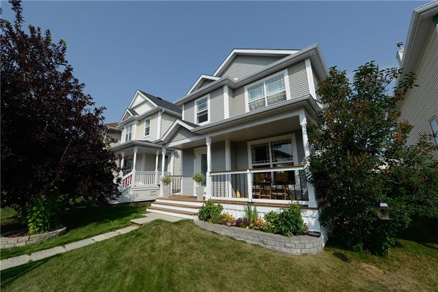 Sold: 50 Tuscany Valley Heights Northwest, Calgary, AB