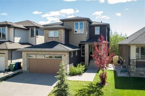 House for sale at 50 Walden Cs Southeast Calgary Alberta - MLS: C4256431
