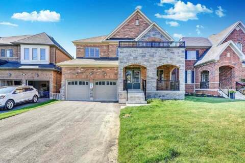 House for sale at 50 Willoughby Pl Clarington Ontario - MLS: E4771641