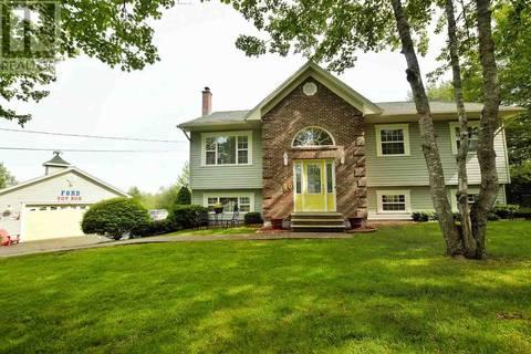 House for sale at 50 Windgate Dr Windsor Junction Nova Scotia - MLS: 201914536