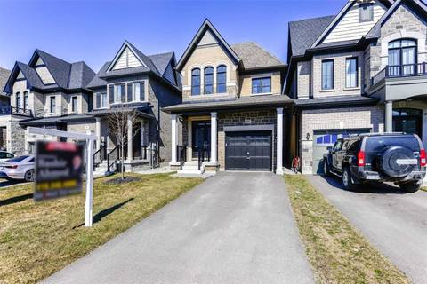 House for sale at 50 Zenith Ave Vaughan Ontario - MLS: N4733845