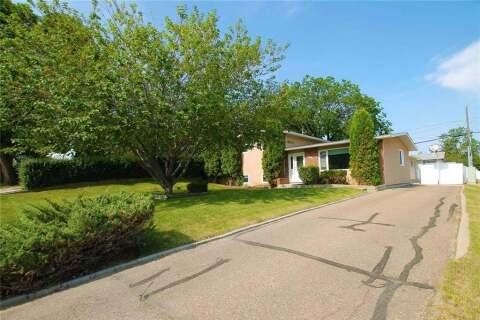 House for sale at 500 2nd Ave SE Swift Current Saskatchewan - MLS: SK798727