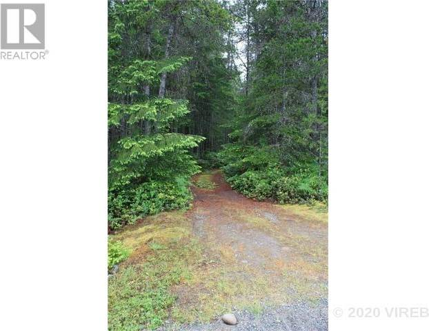Residential property for sale at 500 Baylis Rd Qualicum Beach British Columbia - MLS: 466686