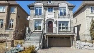 House for rent at 500 Deloraine Ave Toronto Ontario - MLS: C4732089