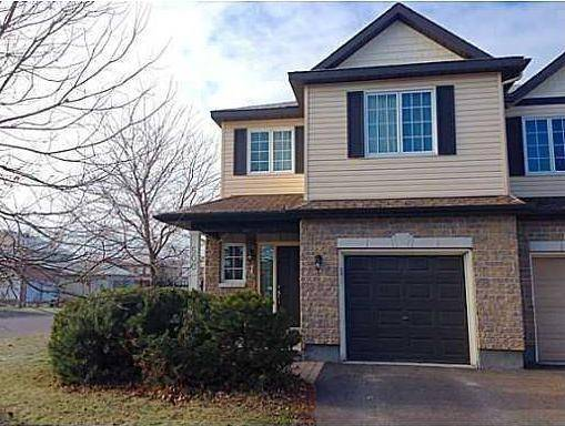 House for rent at 500 Devonwood Circ Ottawa Ontario - MLS: 1172067