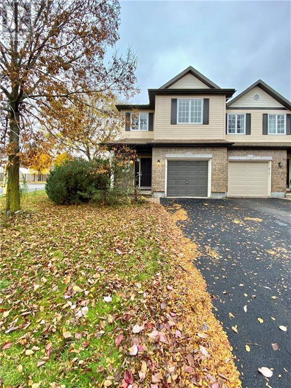 House for rent at 500 Devonwood Circ Ottawa Ontario - MLS: 1175705